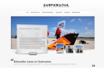 SurfenSoul.nl – KITESURFSCHOOL in Oostvoorne – NETHERLANDS